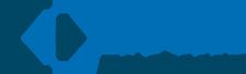 Locht Vastgoed Logo